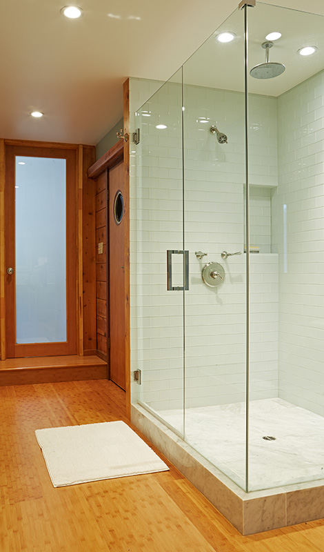Rustic-Canyon-Shower-3